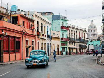 Cuba, cosa vedere e cosa evitare