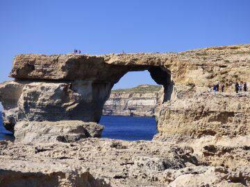 cosa vedere a Malta, itinerari consigliati