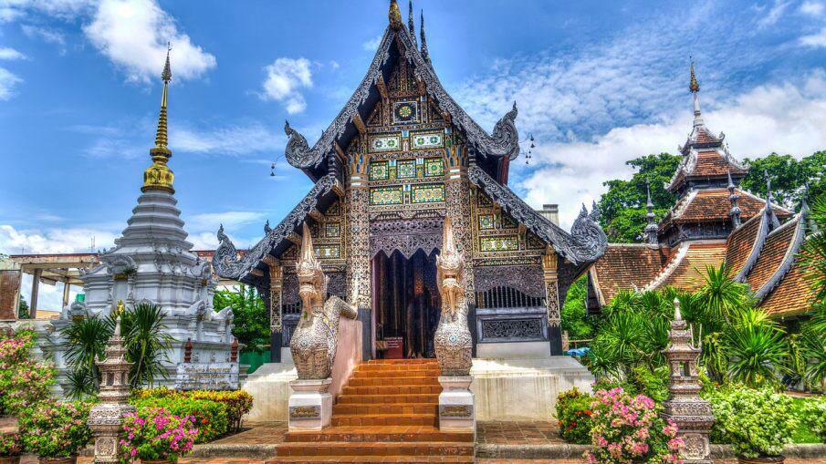 Thailandia, le mete imperdibili da visitare almeno una volta nella vita