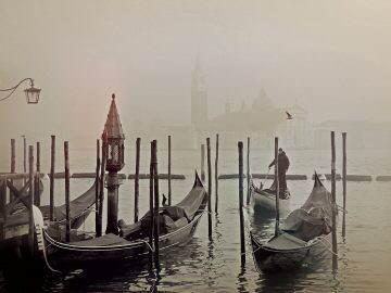 Venezia, tour di 2 giorni in città