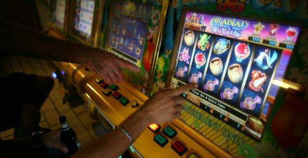 Il gambling in Italia