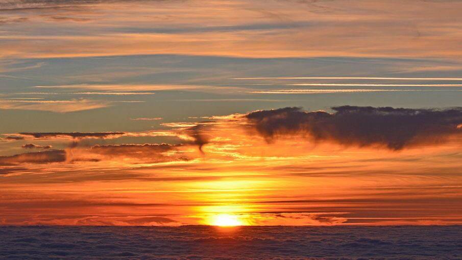 Gabicce: il mistero dell'Atlantide sommersa e altre cose da vedere