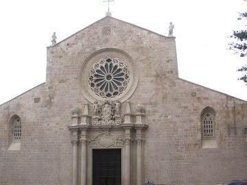 Puglia, i borghi più belli da visitare